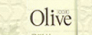 Olive维生素e乳