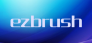 ezbrush磁砖
