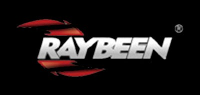 raybeen面罩