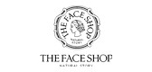 The Face Shop化妆品卸妆霜
