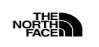 the north face皮肤衣