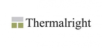 Thermalright水冷散热器