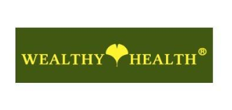 WealthyHealth角鲨烯