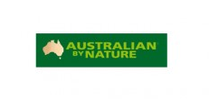 Australianbynature