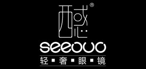 seeouo驾驶镜