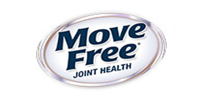 MOVEFREE磷虾油