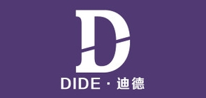dide卡包
