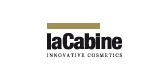 laCabineInnovativeCosmetics瘦身霜