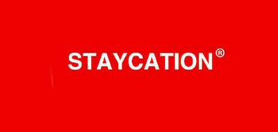 STAYCATIONLED小夜灯