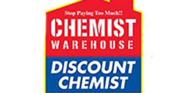 ChemistWarehouse瘦身霜