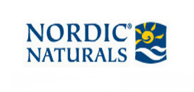 NordicNaturals婴儿鱼油