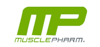 musclepharm氨基酸粉