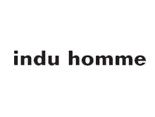 INDUHOMME