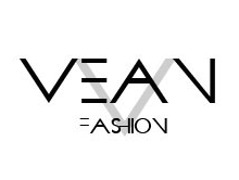 Ve.An.fashions.r.l