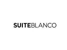 SuiteBlanco