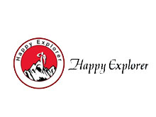 HappyExplorer