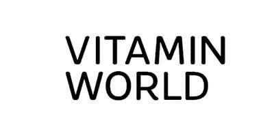 VitaminWorld