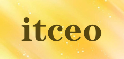 ITCEO