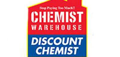 ChemistWarehouse羊胎素