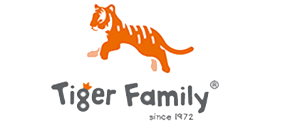 tigerfamily书包