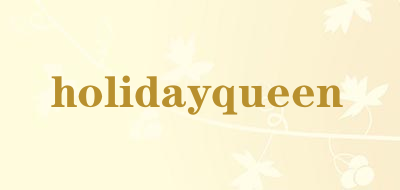 holidayqueen沙滩裙
