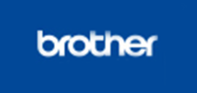 Brother墨盒