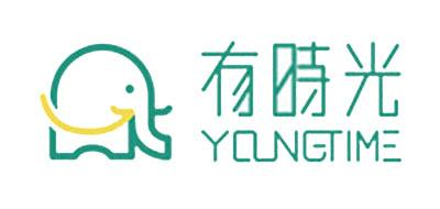 YOUNGTIME洗漱包
