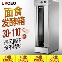 UKOEO面包机 36个月
