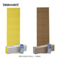 ThermaRest防潮垫帐篷 Therm-a-Rest